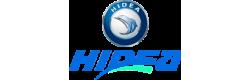 Hangzhou Hidea Power Machinery Co., Ltd