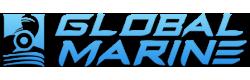 Globalmarine